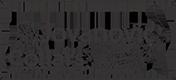 Jovanovic-Collars logo3